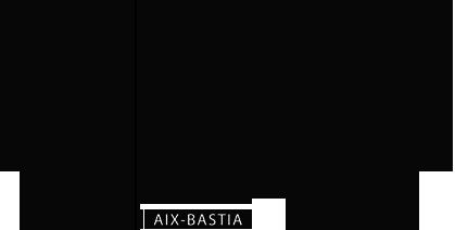 Compagnie Régionale des Commissaires aux Comptes Aix-Bastia - CRCC