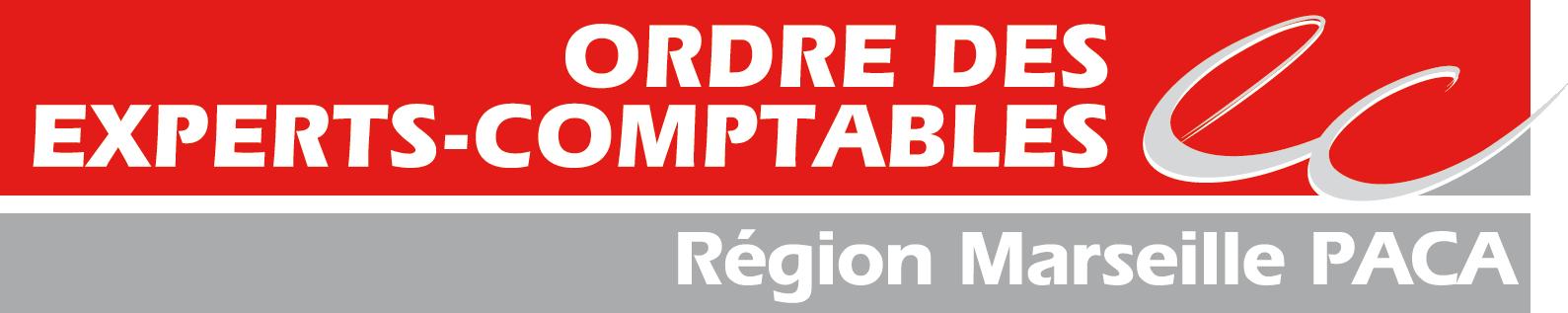 Ordre des Experts-Comptables Marseille PACA