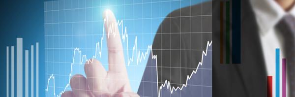 En savoir plus sur les indicateurs chiffrés d'Expera Conseils, cabinet d'expertise comptable.