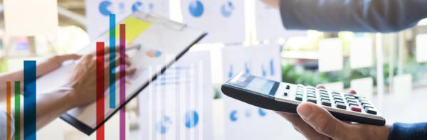 Les missions d'audit spécifique d'Expera Conseils vous permettront de prendre les bonnes décisions sur la base d'informations fiables.