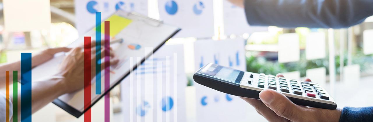 Expera Conseils réalise pour votre entreprise des missions d'audit spécifique afin de faciliter vos prises de décisions stratégiques.