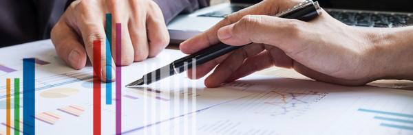 Dans le cadre de sa mission de commissariat aux comptes, Expera Conseils assure la certification de vos comptes annuels et la concordance de votre information financière