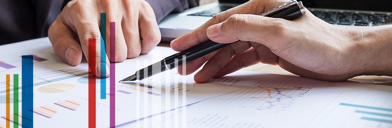 Grâce à ses compétences de commissariat aux comptes, Expera Conseils vous garantit une image fidèle et sincère de votre entreprise.