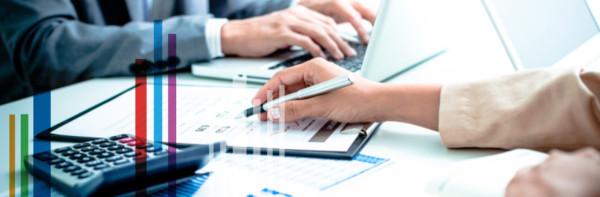 De la tenue et surveillance de vos comptes à l'élaboration de votre bilan, faites appel au cabinet d'expertise comptable Expera Conseils pour externaliser votre comptabilité