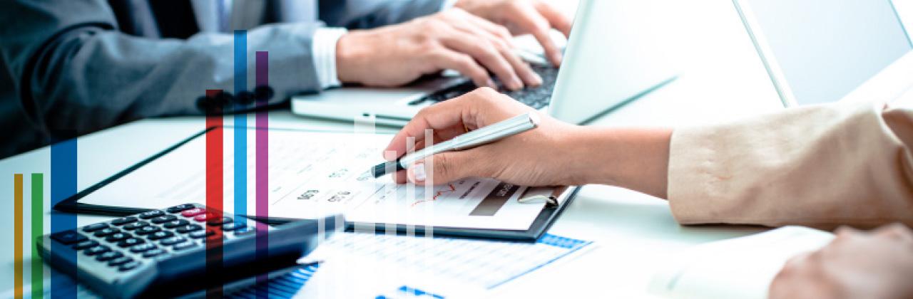 L'expertise comptable est le cœur de métier d'Expera Conseils : élaboration des comptes annuels, tenue et révision de votre comptabilité, établissement des déclarations fiscales