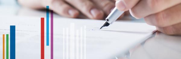 Expera Conseils vous conseille et vous accompagne sur le plan juridique : consultations juridiques, tenue de secrétariat juridique, modifications statutaires, rédaction et suivi de baux commerciaux