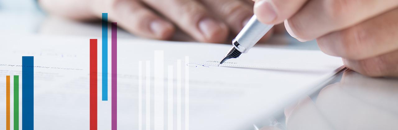 Face aux évolutions législatives, Expera Conseils et son pôle spécialisé JURIS vous conseillent sur vos obligations légales et vous accompagne dans vos démarches et formalités juridiques