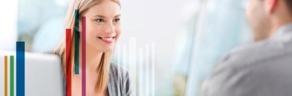 Confiez la gestion sociale de votre entreprise à Expera Conseils : établissement des bulletins de paie, rédaction des contrats de travail, déclaration des cotisations sociales