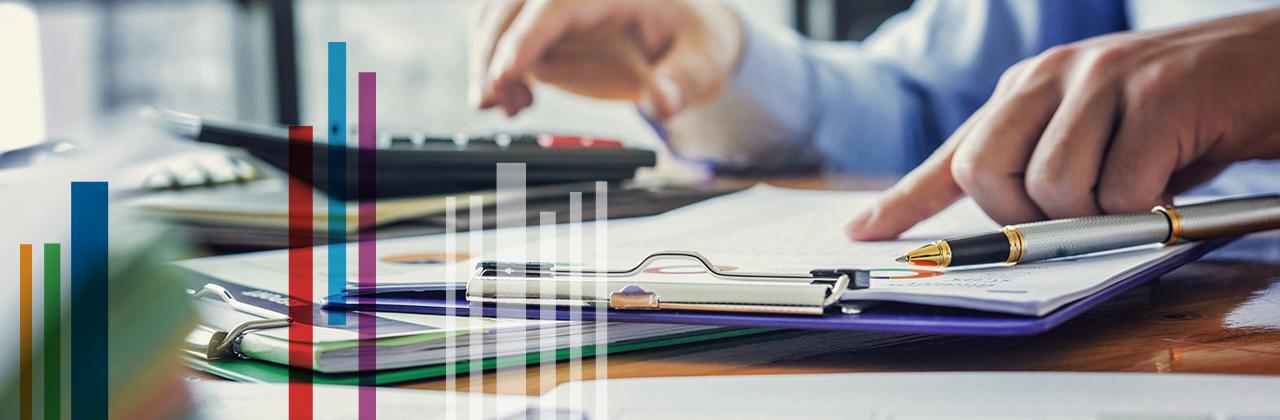 Pour assurer le développement de votre activité, Expera Conseils vous aide à obtenir les meilleures options de financement pour votre entreprise.