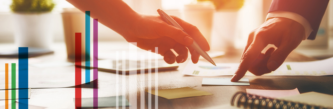 Vous souhaitez lancer votre activité ? Les experts comptables d'Expera Conseils vous aident à construire pas à pas votre projet de création d'entreprise.