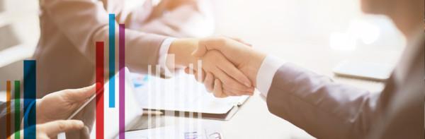 Qu'il s'agisse de reprise, de vente ou de transmission d'entreprise, le cabinet comptable d'Expera Conseils vous guide dans cette démarche importante.