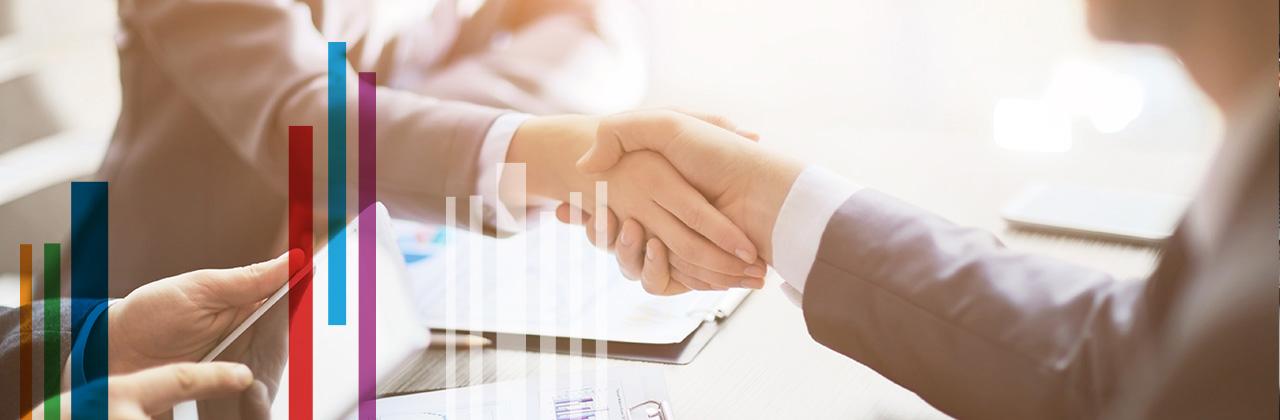 Le cabinet comptable Expera Conseils vous apporte son expertise pour gérer avec succès les grandes étapes de la vie de votre entreprise : vente, cession, reprise, transmission