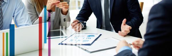 Les experts comptables d'Expera Conseils assistent les entreprises dans l'élaboration de la stratégie et des axes de développement.