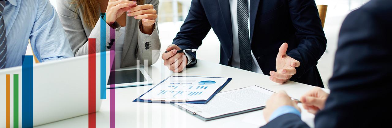 Expera Conseils c'est des experts comptables qui sont à vos côtés pour vous conseiller en stratégie de développement et ainsi assurer la croissance de votre entreprise.
