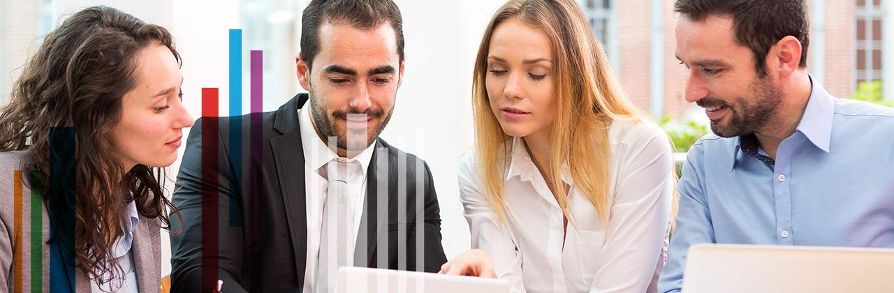 Le cabinet d'expertise compatble Expera Conseils cultive avec ses clients une relation forte, basée sur des valeurs professionnelles fortes et humaines partagées.