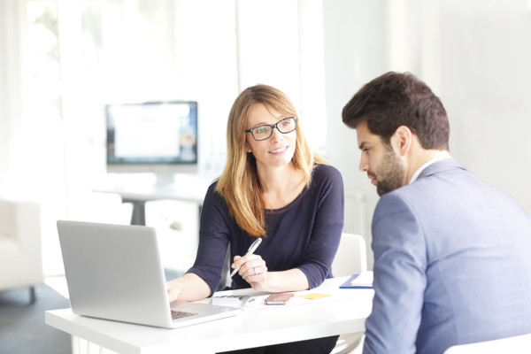 La disponibilité des équipes comptables d'Expera Conseils est l'un des atouts à votre disposition dans la création et le développement de votre entreprise.