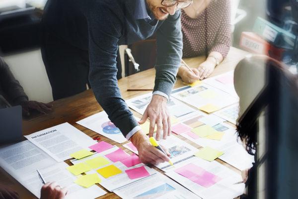 Faire appel au cabinet d'expertise comptable Expera Conseils, c'est opter pour un professionnalisme reconnu par ses clients.